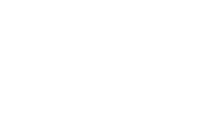 Vincent Demantké Logo